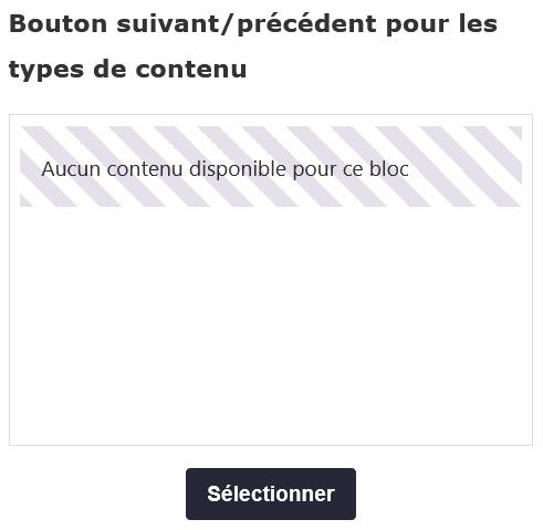 block_absence_de_contenu