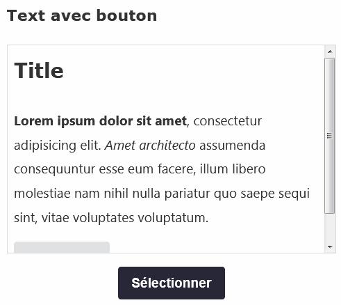 block_selection
