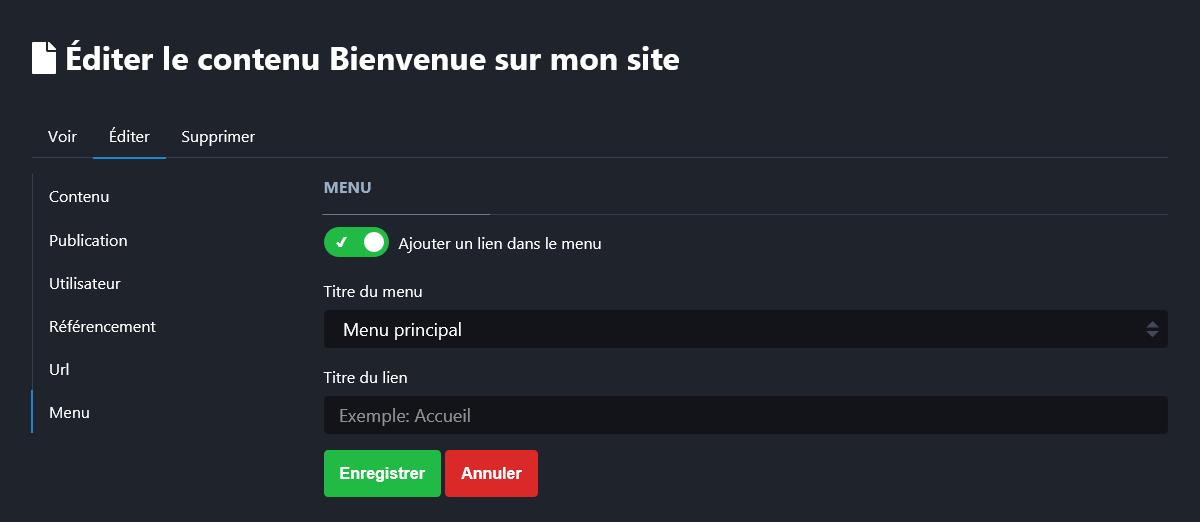 node_edit_menu