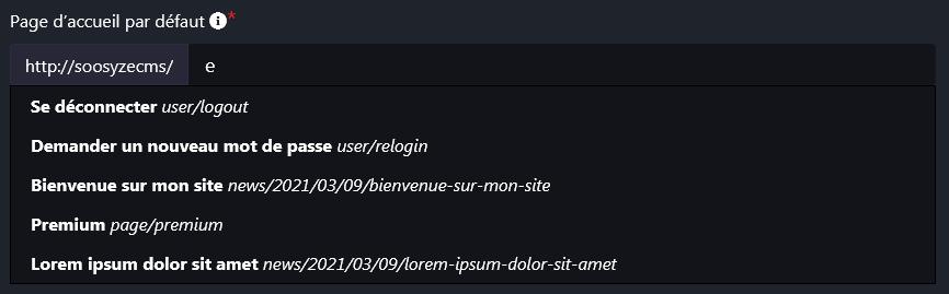 system_route_api