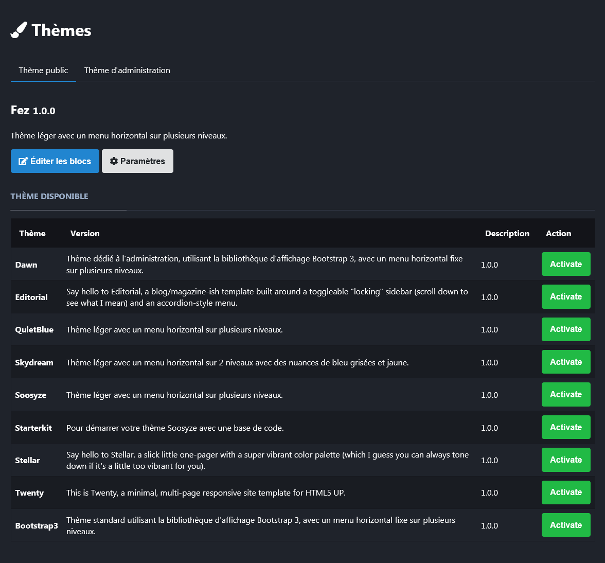 theme_manager
